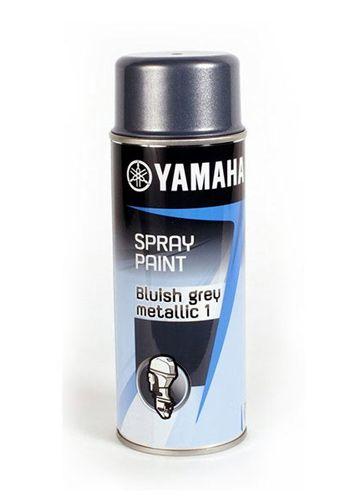 Venis Marine Ltd Bluish Grey Metal 1 Ymm 30400 Gm 10